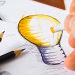 Message Design: Apa itu Pesan Desain?