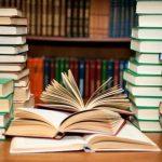 Pengertian KURIKULUM dan Istilah-Istilahnya