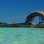 Cerita Pengalaman Liburan Ke Pulau Tidung Tanpa Agen Travel