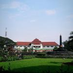 Cerita Pengalaman Liburan Backpackeran ke Kota Malang